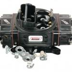 Black Diamond Carburetor