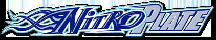nitroplate_logo